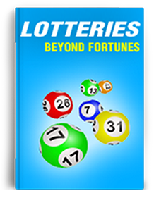 Lottery Mantra In Hindi