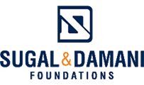 Sugal & Damani Foundation