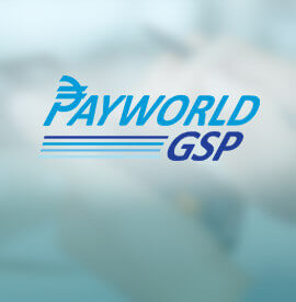 Payworld GSP